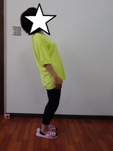 DSC03303.JPGのサムネイル画像のサムネイル画像のサムネイル画像